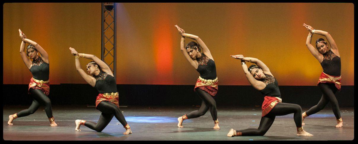 home nritya creations academy of dance. Black Bedroom Furniture Sets. Home Design Ideas