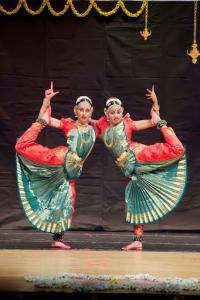 Bharat-Natyam-Poses-18