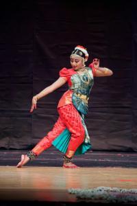 Bharat-Natyam-Poses-23