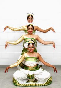 Bharat-Natyam-Poses-3