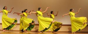 Creative-Classical-Uday-Shankar-style-1