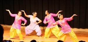 Creative-Classical-Uday-Shankar-style-4