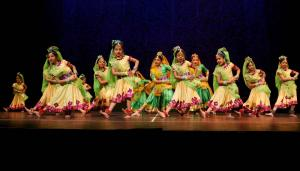 FIA-DANCE-COMPETITION-NIMBOODA-10