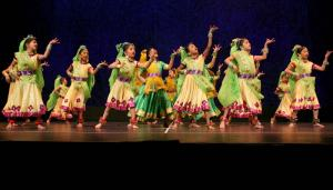 FIA-DANCE-COMPETITION-NIMBOODA-11