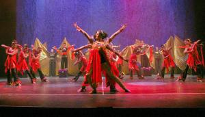 FIA-DANCE-COMPETITION-NIMBOODA-4