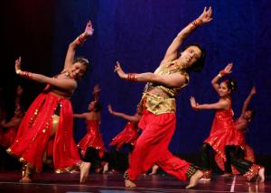FIA-DANCE-COMPETITION-NIMBOODA-7