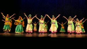 FIA-DANCE-COMPETITION-NIMBOODA-8