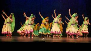 FIA-DANCE-COMPETITION-NIMBOODA-9