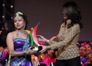 Naya-Andaz-2009-OM-SHANTI-1