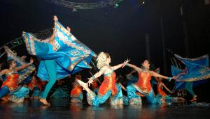 Naya-Andaz-2009-OM-SHANTI-11
