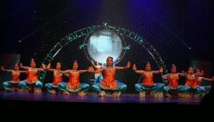 Naya-Andaz-2009-OM-SHANTI-15