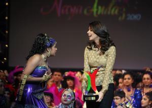 Naya-Andaz-2009-OM-SHANTI-4