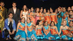 Naya-Andaz-2009-OM-SHANTI-7