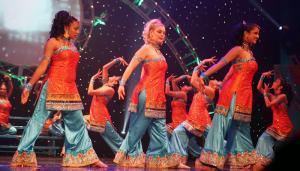 Naya-Andaz-2009-OM-SHANTI-9