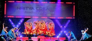 Naya-Andaz-2012-Holi-Re-and-Silsila-10