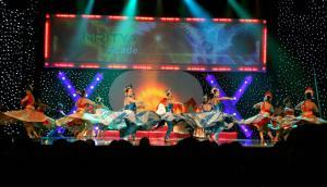 Naya-Andaz-2012-Holi-Re-and-Silsila-2