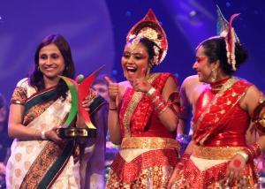 Naya-Andaz-2012-Holi-Re-and-Silsila-21