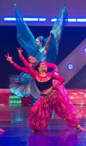 Naya-Andaz-2013-Opening-Banjara-and-Ye-Ali-14