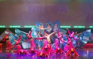 Naya-Andaz-2013-Opening-Banjara-and-Ye-Ali-15