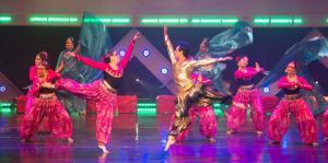 Naya-Andaz-2013-Opening-Banjara-and-Ye-Ali-20
