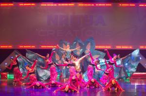 Naya-Andaz-2013-Opening-Banjara-and-Ye-Ali-22