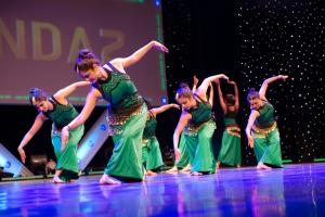 Naya-Andaz-2013-Opening-Banjara-and-Ye-Ali-7
