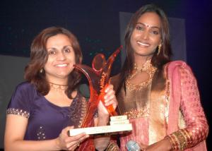 2008 Naya Andaz Winning Dance